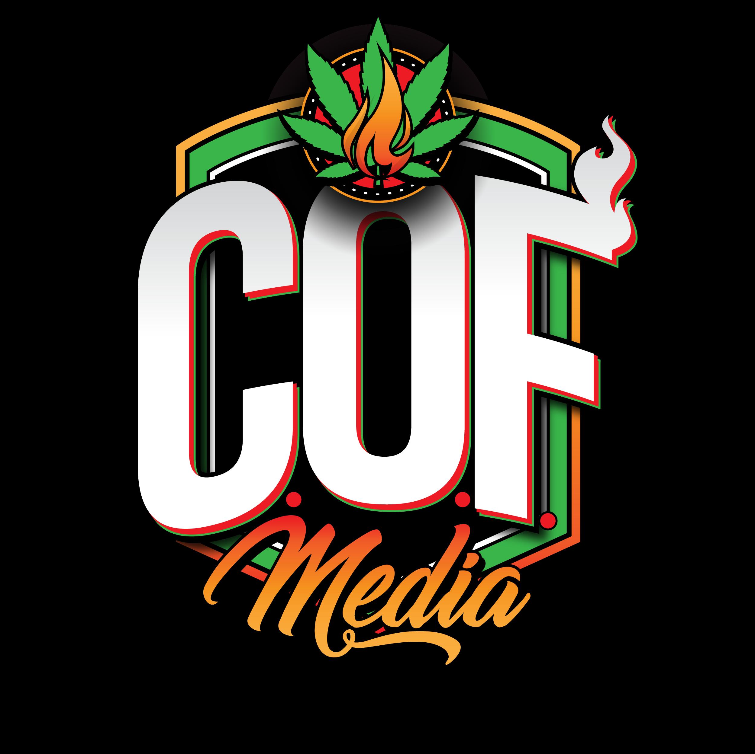Clones On Fire Media